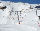 wintersport tips Oostenrijk