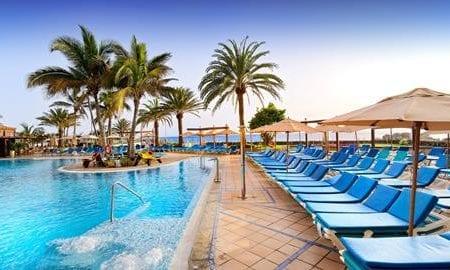 Bull Dorado Beach & Spa | opreisvoordebesteprijs
