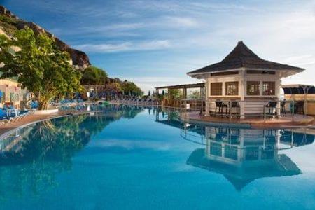 Mogán Princess & Beach Club | opreisvoordebesteprijs