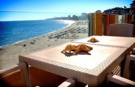 App. Vegasol Playa | opreisvoordebesteprijs