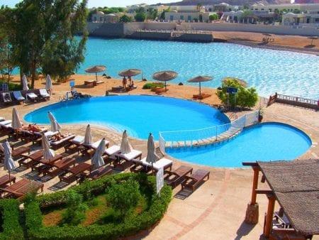 Hotel Sultan Bey - All inclusive | opreisvoordebesteprijs