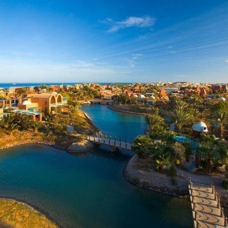 Hotel Sheraton Miramar | opreisvoordebesteprijs