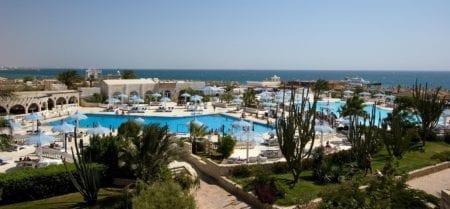 Hotel Aladdin Beach Resort   opreisvoordebesteprijs
