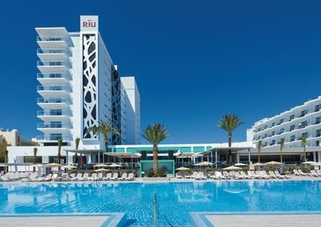 RIU Costa del Sol | opreisvoordebesteprijs