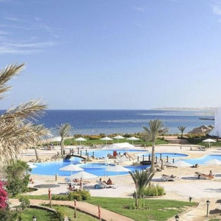 The Three Corners Equinox Beach Resort | opreisvoordebesteprijs