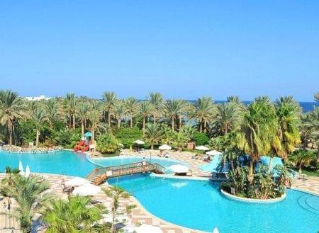 Hotel Brayka Bay | opreisvoordebesteprijs