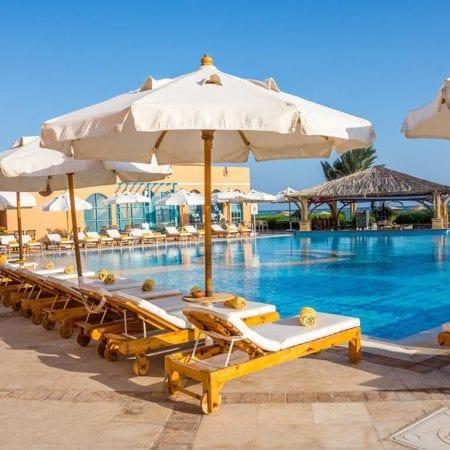 Hotel Bellevue Beach | opreisvoordebesteprijs