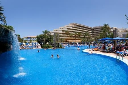 Best Tenerife | opreisvoordebesteprijs