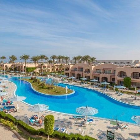 Hotel Ali Baba Palace | opreisvoordebesteprijs