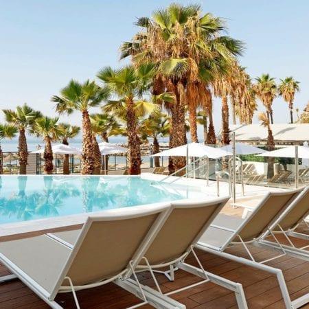 Hotel Palladium Costa del Sol | opreisvoordebesteprijs