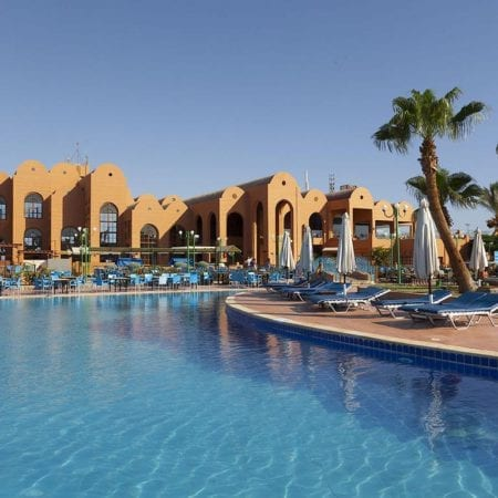 Hotel Akassia Beach | opreisvoordebesteprijs