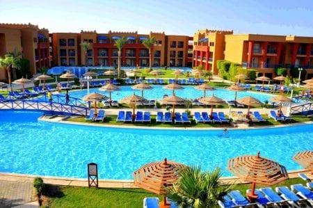 Hotel Titanic Beach Spa | opreisvoordebesteprijs