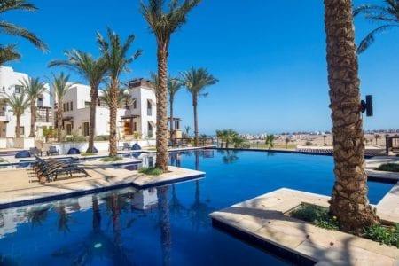 Hotel Ancient Sands | opreisvoordebesteprijs