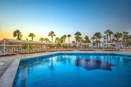 Hotel Meraki Resort | opreisvoordebesteprijs