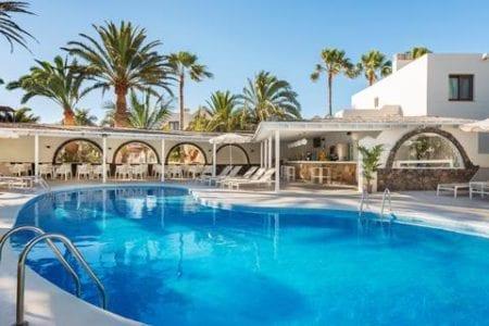 Suite Hotel Atlantis Fuerteventura Resort | opreisvoordebesteprijs