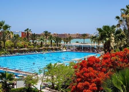 Arabia Azur Beach | opreisvoordebesteprijs