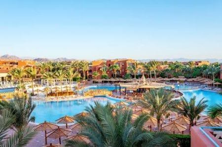 TUI MAGIC LIFE Sharm el Sheikh | opreisvoordebesteprijs