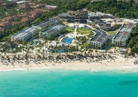 Royalton Punta Cana | opreisvoordebesteprijs