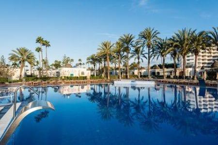 HD Parque Cristóbal Gran Canaria | opreisvoordebesteprijs