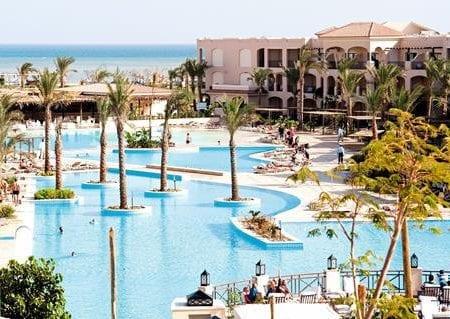 Jaz Aquamarine Resort | opreisvoordebesteprijs