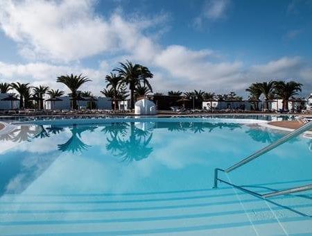 Rio Playa Blanca | opreisvoordebesteprijs