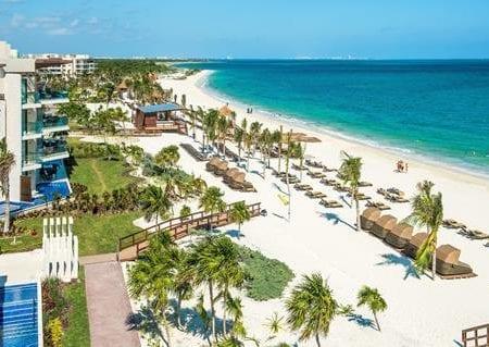 Royalton Riviera Cancun | opreisvoordebesteprijs