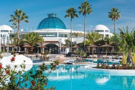Elba Lanzarote Royal Village Resort | opreisvoordebesteprijs