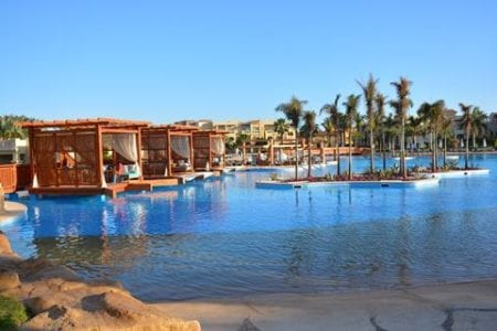 Rixos Sharm El Sheikh | opreisvoordebesteprijs