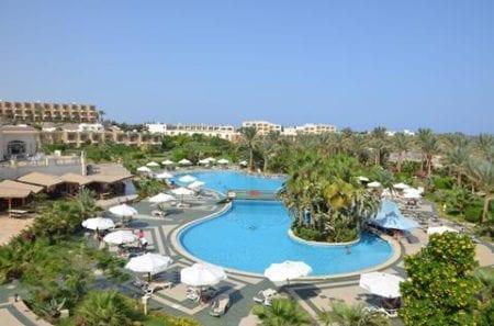 Brayka Bay Resort | opreisvoordebesteprijs