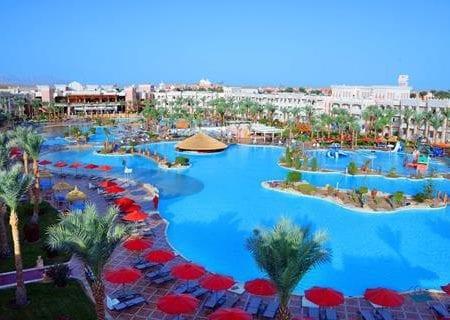 Albatros Palace Resort | opreisvoordebesteprijs
