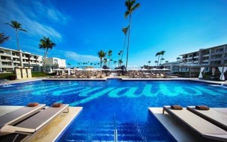 Royalton Bavaro Resort & Spa | opreisvoordebesteprijs